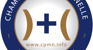 Direction d'entreprise, syndicat et médiateur professionnel
