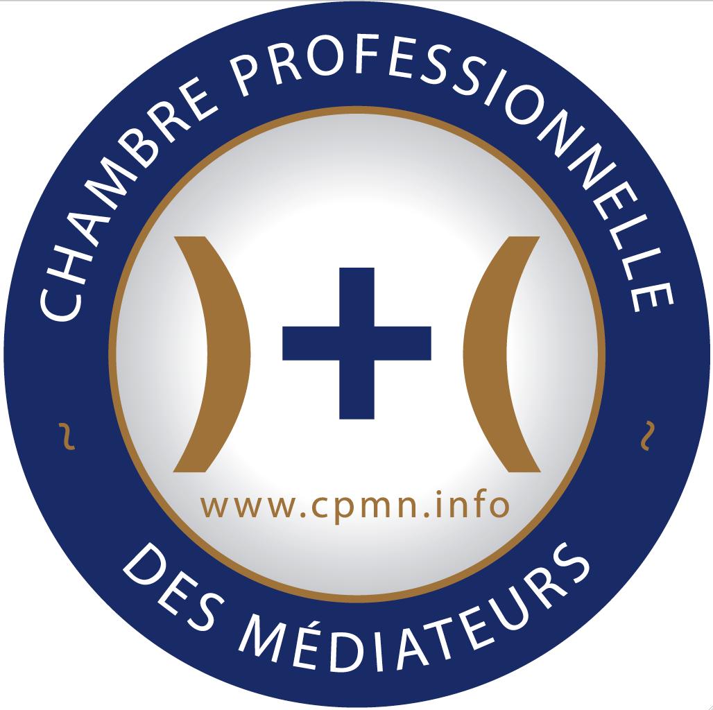 macaron de la CPMN
