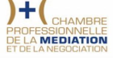 Rencontres annuelles des médiateurs professionnels