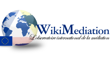Lutte anti-spam sur le WikiMediation