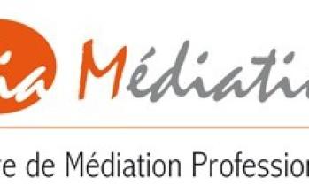 Viamédiation, un outil au service des médiateurs professionnels