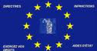 Connaître la directive européenne sur la médiation et la médiation en Italie