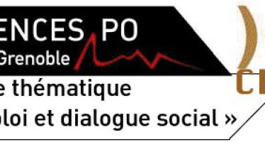 La médiation au master 2 Europe de l'IEP de Grenoble