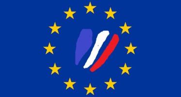 Alors, c'est quoi la médiation en France ?