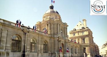 Une loi pour la médiation municipale
