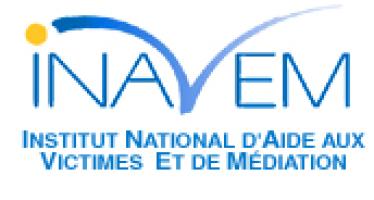 XXVIè assises nationales des association de victimes, l'INAVEM oublie la médiation.