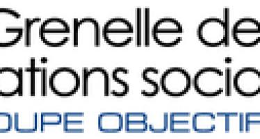 La médiation professionnelle au Symposium des comités d'entreprises, à Nice, les 21, 22 et 23 Juin 2011