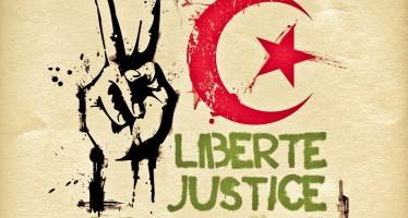 La médiation maquillée en Algérie