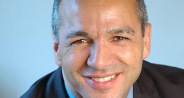 Jacques Ziouziou, les relations humaines pour une bonne direction…