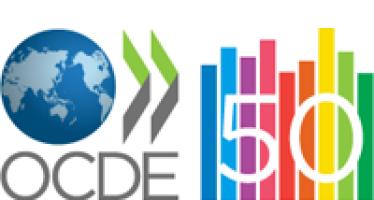 L'OCDE se lance dans la mesure du bien-être