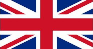 Royaume-Uni : la démonstration par l'exemple
