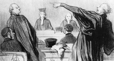 La médiation peut-elle être dangereuse pour le droit et le système judiciaire ?