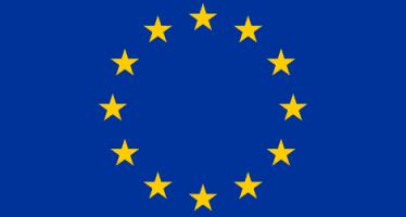 Acquis de la CPMN : la profession de médiateur reconnue par le parlement européen