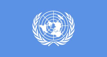 L'ONU se penche sur le bonheur des nations
