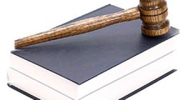 La médiation privative de l'accès au système judiciaire ?