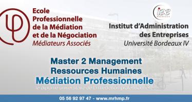 Salon Le Monde des Masters à Paris : 28 janvier 2012