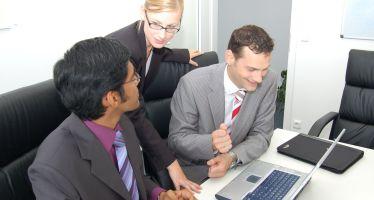 Les apports de la médiation professionnelle en entreprise