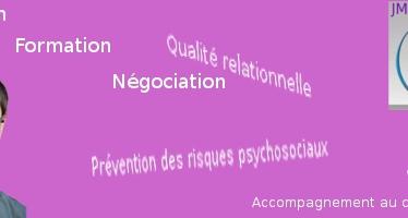2ème réunion d'information sur la médiation le 19 juin en Aveyron