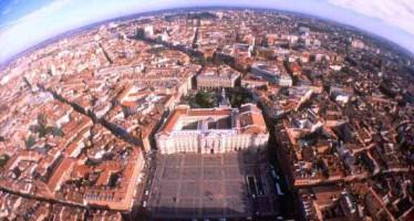 Réunion des médiateurs du grand sud ouest 29 juin à Toulouse