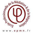 Logo-EPMN-Médiateurs-Associés