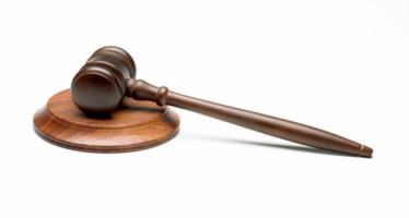 La clause de conciliation n'est pas une clause de médiation