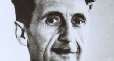 Félicitations Mr. Orwell !
