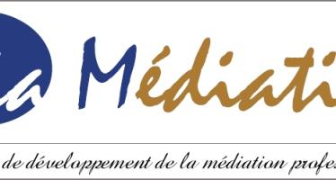 La médiation professionnelle au Carrefour des Communes de Poitou Charente