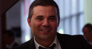 Plans sociaux : la CPMN identifie les médiateurs professionnels compétents