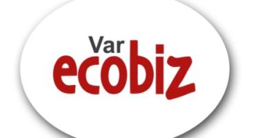 Les médiateurs professionnels à Var Ecobiz 2012