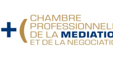 1er Forum Européen des Médiateurs en Italie