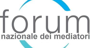 La médiation préalable en Italie, la CPMN solidaire