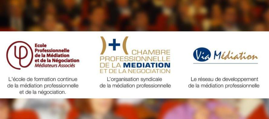 Le devenir de la « médiation judiciaire » en danger ?
