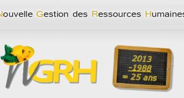 La médiation professionnelle : antidote aux RPS ? 22 janvier 2013, Bordeaux