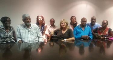 Médiation : la culture du dialogue en Martinique