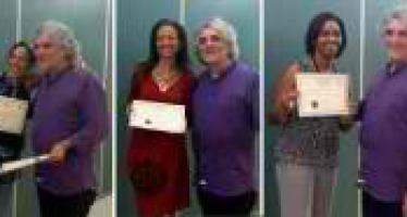 La médiation professionnelle dans les Caraïbes : Saint-Martin, Saint-Barthélémy, Martinique, Guadeloupes, Guyane