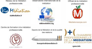 Réunion des médiateurs pro GSO à Bordeaux le 7