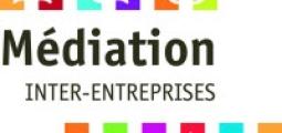 Le médiateur inter-entreprises rencontre la CPMN
