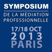 logosymposium