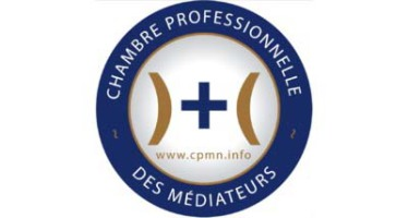 La CPMN pour l'évolution de la médiation familiale obligatoire