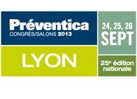 preventica_lyon_my_rh_line