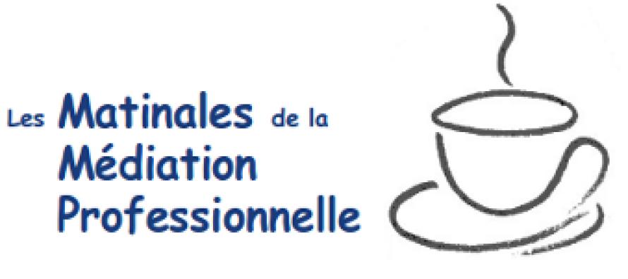 Les matinales de la médiation professionnelle à Toulouse : un succès…