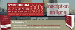 600px-Symposium-2013-horizontal-inscription