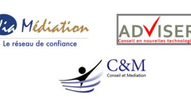 La société Adviser privilégie la médiation professionnelle