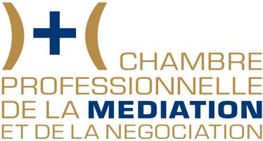 Représentations régionales des médiateurs professionnels