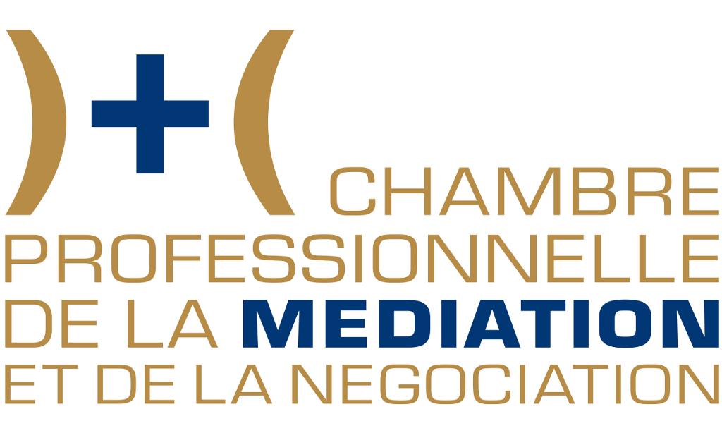 logo-cpmn1024-614