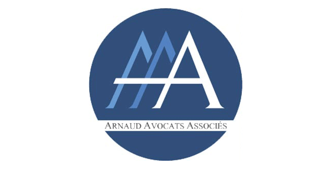 aaa Arnaud Avocats Associés