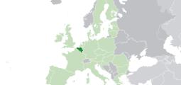 Qui peut être médiateur en Belgique ?