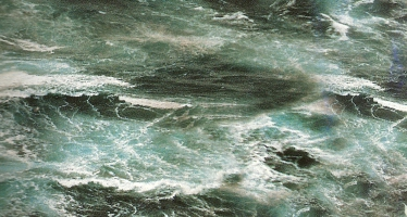Le déluge breton, les organisations et les médiateurs professionnels