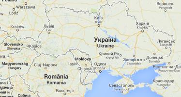 Ukraine : chacun son point de vue