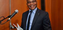 La médiation professionnelle en Côte d'Ivoire